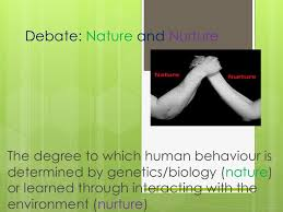 Nature nurture powerpoint essay experts coupon code january