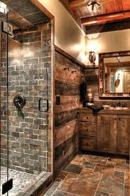 Country Bathroom Ideas Bathrooms Designs French Tile mathifoldorg