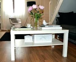 table lack ikea lack side table lack sofa table elegant and practical lack coffee side table lack ikea round coffee