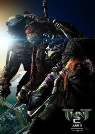 ninja turtles 2014 poster. Fine Turtles Find This Pin And More On Teenage Mutant Ninja Turtles Throughout Turtles 2014 Poster T