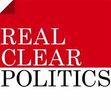 Realclearpolitics Election 2020 2020 Democratic