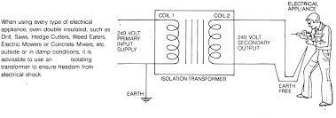 step down transformer diagram tropicalspa co Furnace Transformer Wiring Diagram at Step Down Transformer Wiring Diagram