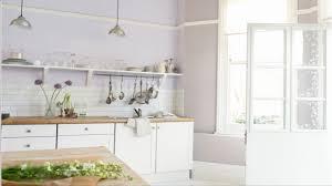 33 Beau Photographie De Promo Cuisine Ikea 2016 Design Dintérieur