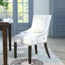 dining chairs best leather dining room chairs with nailheads best of beige upholstered dining chairs