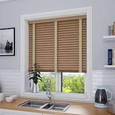 Best 25 Purple Kitchen Blinds Ideas On Pinterest  Window Best Blinds For Kitchen Windows