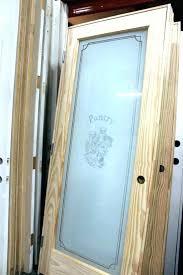 etched pantry door glass pantry door etched glass pantry door pantry doors ideas frosted glass door etched pantry door