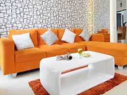 sofa ruang tamu minimalis.  Sofa Gambar Sofa Untuk Ruang Tamu Minimalis On I