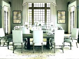 full size of wayfair dining room table chairs tables brilliant marble top appealing sets with intended