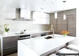 modern kitchen backsplash images modern white glass subway tile modern kitchen backsplash ideas pictures modern kitchen