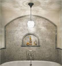 small chandeliers for bathroom. bathroom chandelier ideas adding the beauty. vanities for small bathrooms chandeliers