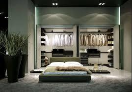 open closet bedroom ideas. Ideas For The Open Closet In Room - How To Hide? Bedroom S