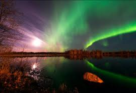 Northern Lights Ltd Vancouver Northern Light In Chapleau Ont Northern Lights See The