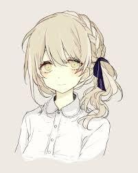 Artist Akakura At Akakura1341 キャラクター アニメの女の子