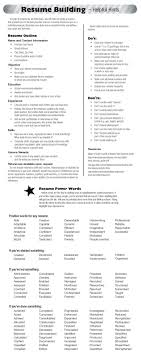 resume template maker builder online templates a in gallery resume maker resume builder online resume templates a resume in actually resume builder