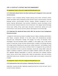 essay academic example ks2