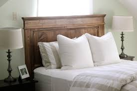 image of bed headboard ideas custom