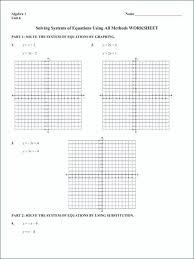 fresh factoring polynomials worksheet new templates solving polynomial equations ideas full wallpaper s multiplying coloring activity