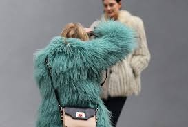 fur coats 2016 winter trend