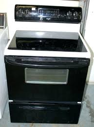 stove top replacement glass top stove burner replacement electric glass top stove glass top stove oven stove top replacement glass