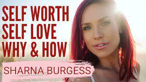 Sharna Burgess Net Worth and Earnings ...
