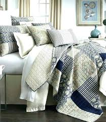 cynthia rowley comforter set white bedding at chairs where to glasses s home improvement shows
