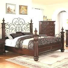 top bedroom furniture manufacturers. Top Quality Bedroom Furniture Best Brands . Manufacturers
