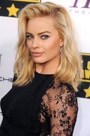 Best Hair Style For Long Face 33 best medium hairstyles celebrities with shoulder length haircuts 5459 by wearticles.com