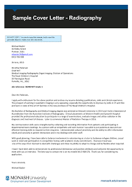sle cover letter radiography