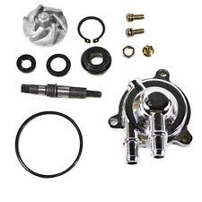 chinese 200cc parts accessories chinese water pump assembly 200cc 250cc engine version 3