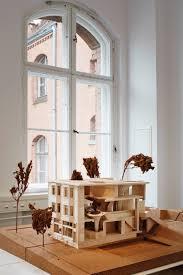bocci producut 16 architects omer arbel office photos