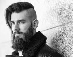 New Hairstyle 78 Stunning 24 Popular Haircuts For Men 24