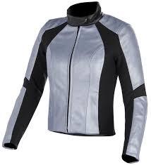 alpinestars vika las leather jacket women s clothing motorcycle light blue alpinestars gp pro gloves blue exclusive range