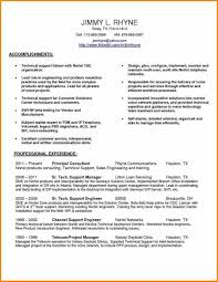 Oracle Dba Resume Oracle Dba Resume Example Dba Resumes Dba