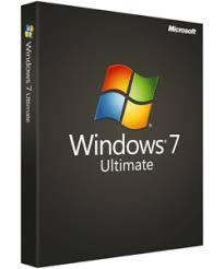 windows 7 key for windows 32 64