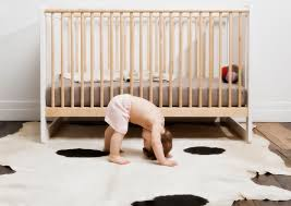 eco friendly baby furniture  carehouseinfo