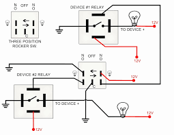 three position switch wiring diagram wiring library 3 position toggle switch wiring diagram elegant spst 12v volt led lit switch toggle red