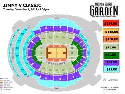 Msg Virtual Seating Chart New York Knicks Virtual Venue Logical Knicks Virtual Seating