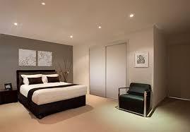 led lighting bedroom. selecting led lighting in the bedroom led