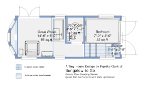 Small Picture Tiny House On Wheels Plans Home Design Ideas
