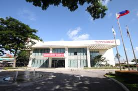 toyota motor philippines of technology inc or tmp tech is a world cl technical training at the toyota special economic zone tsez in