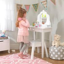 Kids Bedroom Vanity Kid Kraft Vanity Globorank