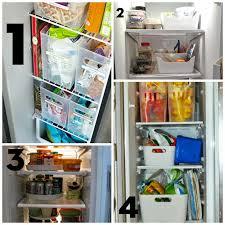 Top Ten Side By Side Refrigerators Kitchen Great Side By Side Refrigerator Design With 604 Ltrs