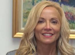 Janice Fields will run for Bernards Township Committee - New Jersey Globe