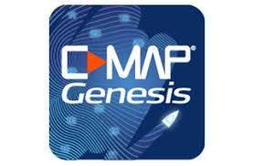 How To Download A Free C Map Genesis Social Map Chart For