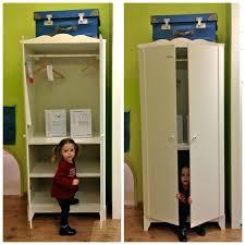 kids closet ikea. Beautiful Ikea Ikea Kids Closet Child Home Interior Candles Ebay    With Kids Closet Ikea 0