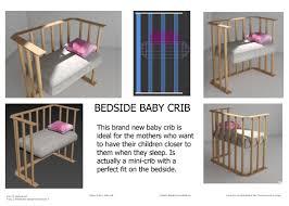 Universitatea De Arte Si Design Balogh Patricia Beatrice If World Design Guide