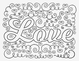 Beautiful Free Personalized Coloring Pages Thelmexcom