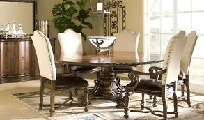 broyhill upholstered dining chairs upholstered dining chairs dining room ideas by broyhill upholstered dining room broyhill upholstered dining