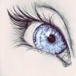 Felicia Chambers (fferguson1021) - Profile   Pinterest