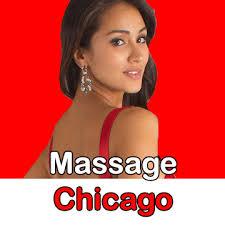 Massage Chicago - Home | Facebook